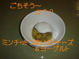 2008021003